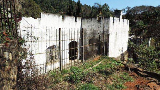Foto - Terreno 6.159 m² - Portão - Atibaia - SP (Lote nº 02) - [3]