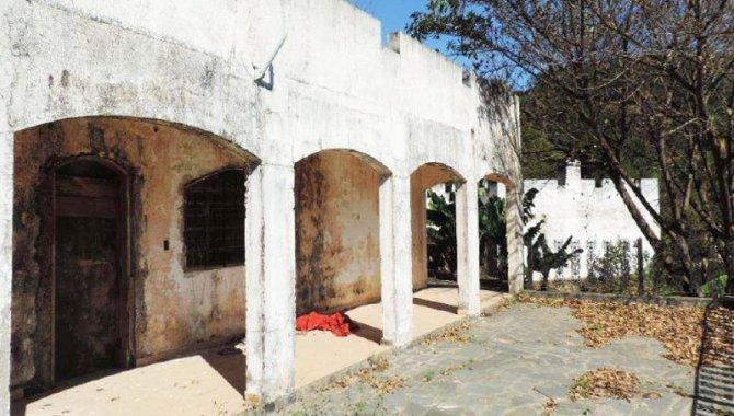 Foto - Terreno 6.159 m² - Portão - Atibaia - SP (Lote nº 02) - [4]