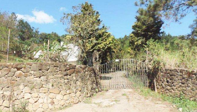 Foto - Terreno 6.159 m² - Portão - Atibaia - SP (Lote nº 02) - [1]