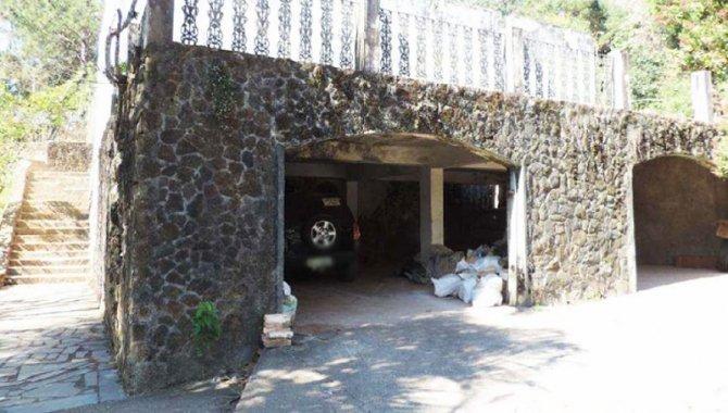 Foto - Terreno 6.159 m² - Portão - Atibaia - SP (Lote nº 02) - [2]