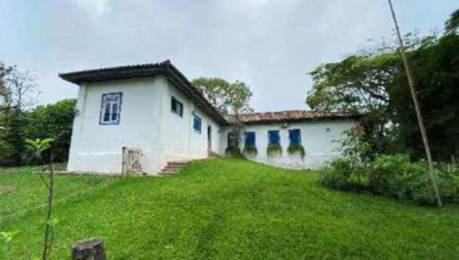 Foto - Fazenda São João 120 alq. - Das Onças - Amparo - SP - [7]