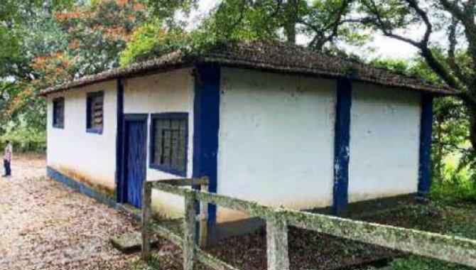 Foto - Fazenda São João 120 alq. - Das Onças - Amparo - SP - [10]