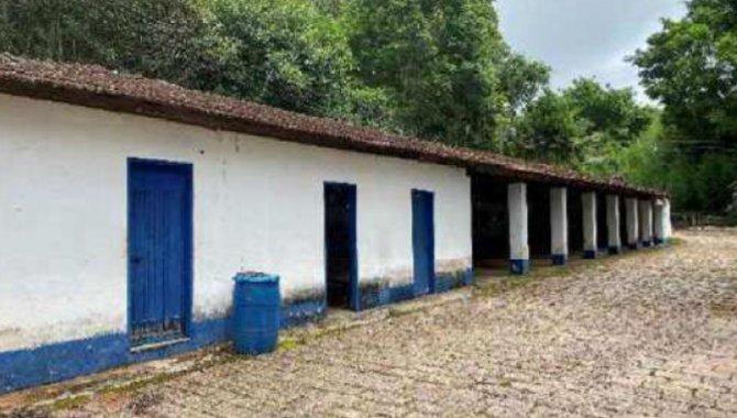 Foto - Fazenda São João 120 alq. - Das Onças - Amparo - SP - [15]