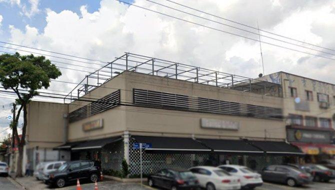 Foto - Imóvel Comercial 567 m² - Vila Galvão - Guarulhos - SP - [2]