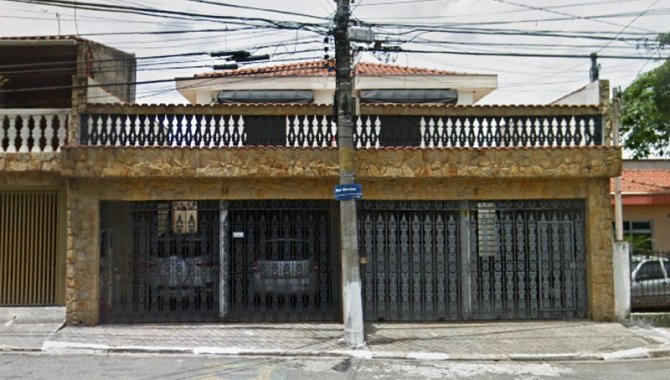 Foto - Casas - Jardim Pedro José Nunes - São Paulo - SP - [1]