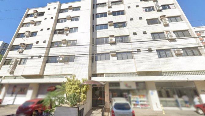 Foto - Sala Comercial 46 m² -   Vila Matias - Santos - SP - [2]