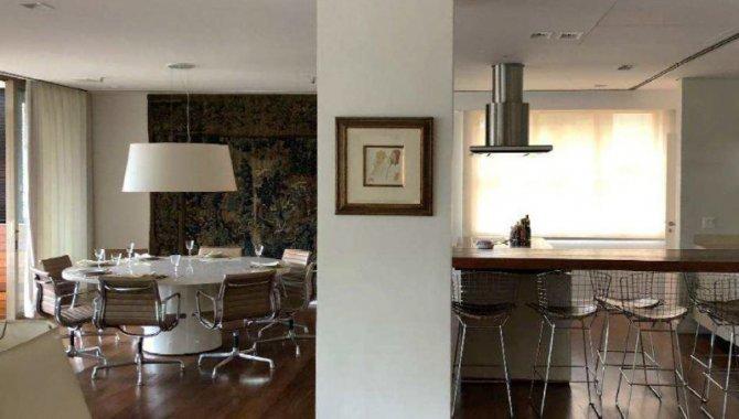 Foto - Apartamento 569 m² (05 Vagas) - Vila Nova Conceição - São Paulo - SP - [5]