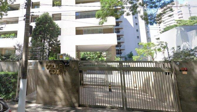 Foto - Apartamento 569 m² (05 Vagas) - Vila Nova Conceição - São Paulo - SP - [1]