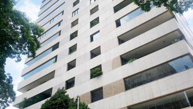 Foto - Apartamento 569 m² (05 Vagas) - Vila Nova Conceição - São Paulo - SP - [3]