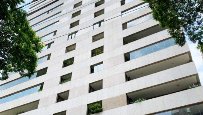 Foto - Apartamento 569 m² (05 Vagas) - Vila Nova Conceição - São Paulo - SP - [2]