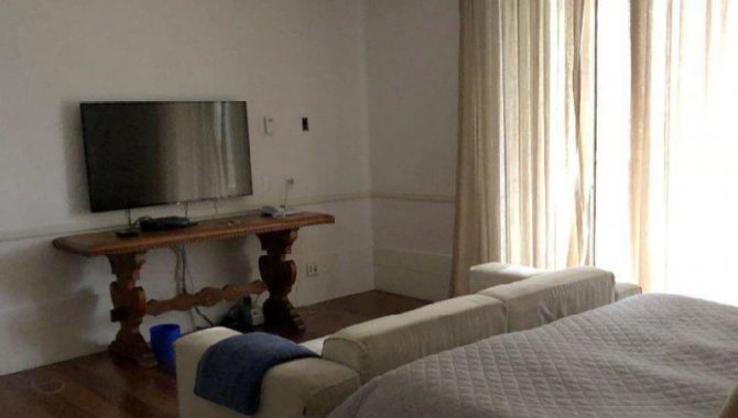 Foto - Apartamento 569 m² (05 Vagas) - Vila Nova Conceição - São Paulo - SP - [10]