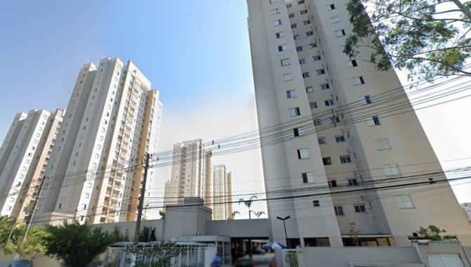 Foto - Direitos sobre Apartamento 60 m² - Usina Piratininga - São Paulo - SP - [1]