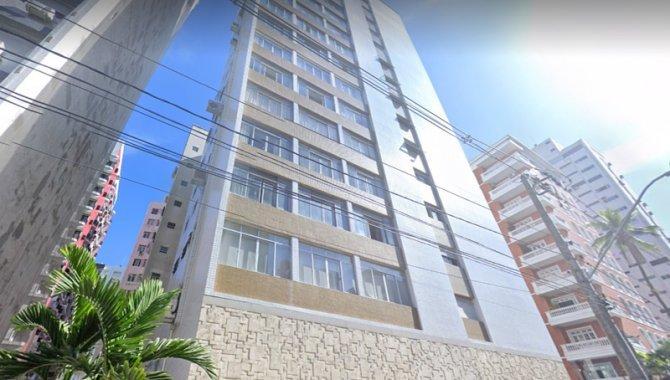 Foto - Apartamento  256 m² -  Gonzaga - Santos - SP - [2]