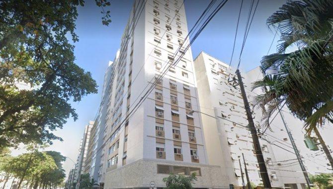 Foto - Apartamento  256 m² -  Gonzaga - Santos - SP - [1]