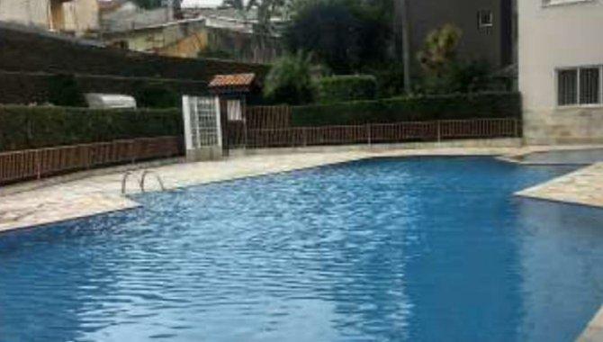 Foto - Apartamento 50 m² (01 Vaga) - Jardim Maristela - São Paulo - SP - [3]