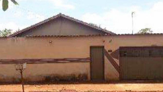 Foto - Casa 149 m² - Lorena - Maurilândia - GO - [1]