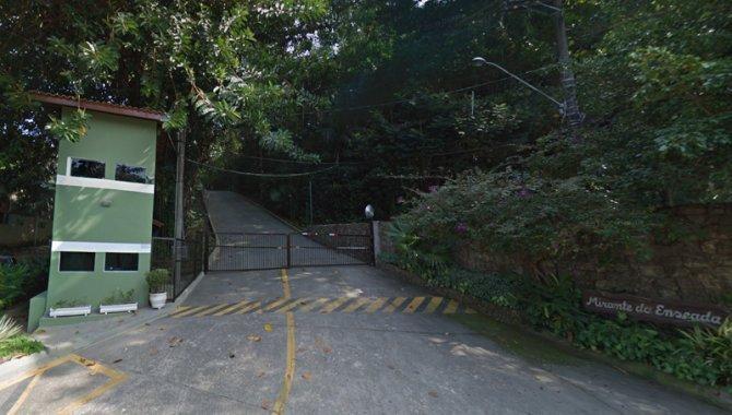 Foto - Terreno 900 m² - Jardim Praiano - Guarujá - SP - [1]