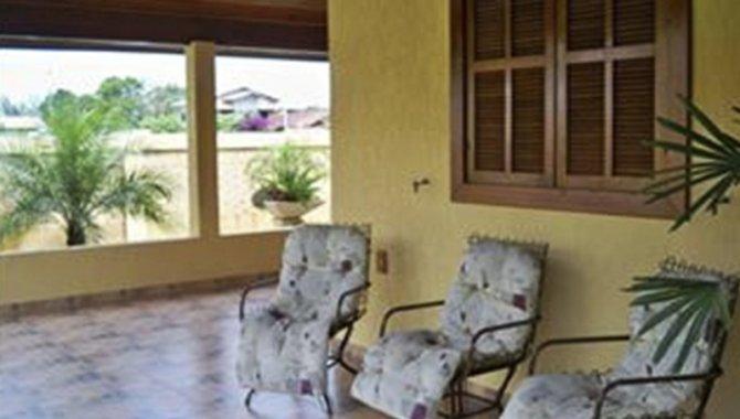 Foto - Casa 139 m² - Praia de Grussaí - São João da Barra - RJ - [3]