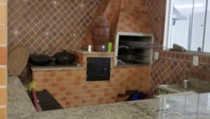 Foto - Casa 126 m² - Anhanguera - Goiânia - GO - [10]