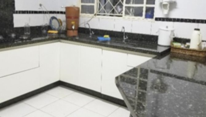 Foto - Casa 126 m² - Anhanguera - Goiânia - GO - [5]