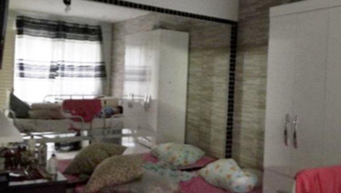 Foto - Casa 126 m² - Anhanguera - Goiânia - GO - [12]