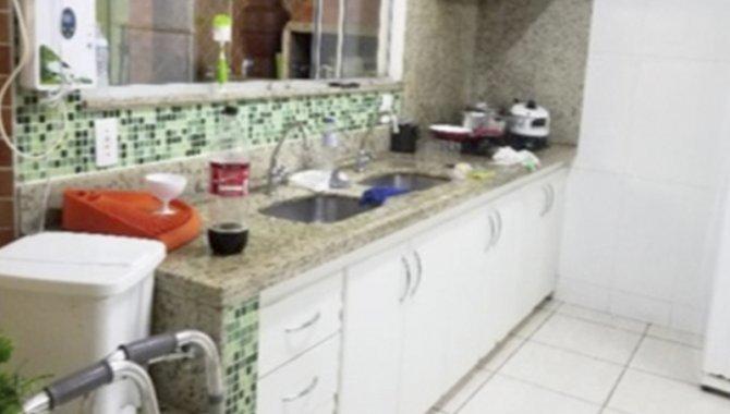 Foto - Casa 126 m² - Anhanguera - Goiânia - GO - [11]