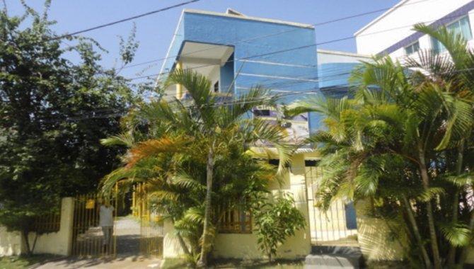 Foto - Sala Comercial 29 m² - Extensão do Bosque - Rio das Ostras - RJ - [1]