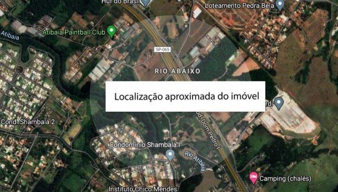 Foto - Parte Ideal sobre Área de Terras 5.699 m² - Fazenda São Bento - Atibaia- SP - [1]