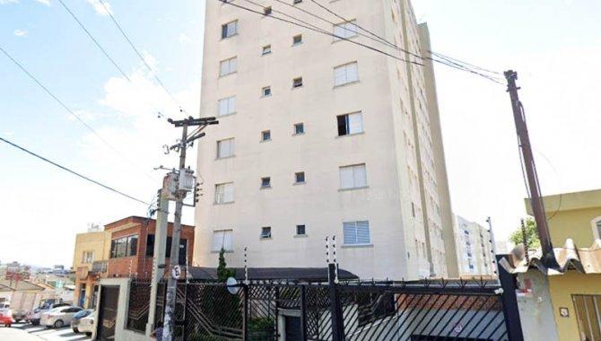 Foto - Apartamento 42 m² - Vila Gopoúva - Guarulhos - SP - [2]