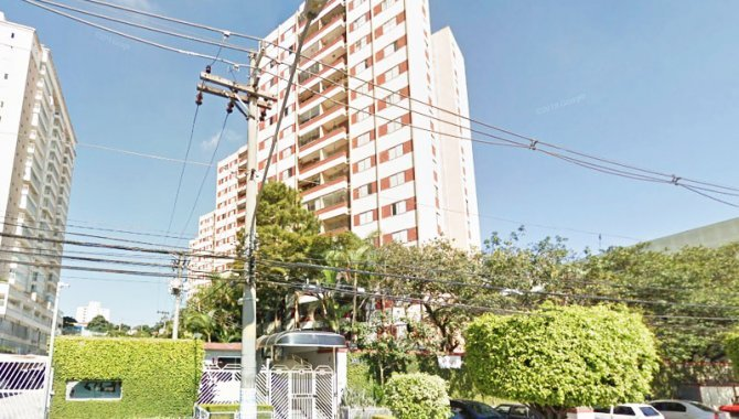 Foto - Apartamento 84 m² - Vila Prel - São Paulo - SP - [1]