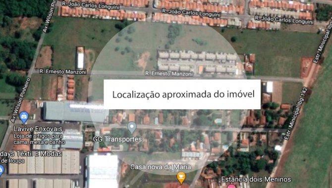 Foto - Terreno 1.001 m² - Jardim Primavera - Ibitinga - SP - [1]