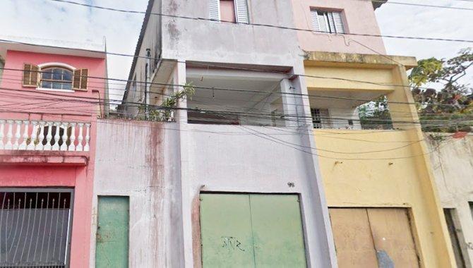 Foto - Casa 140 m² - Jardim Jabaquara - São Paulo - SP - [1]