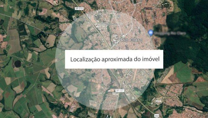 Foto - Imóvel Industrial 21.977 m² - Rio Claro - SP - [1]