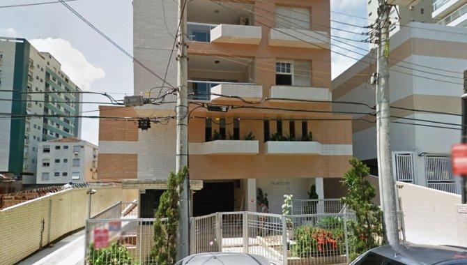 Foto - Direitos sobre Apartamento 146 m² - Embaré - Santos - SP - [1]