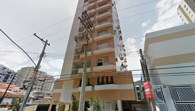 Foto - Direitos sobre Apartamento 146 m² - Embaré - Santos - SP - [2]