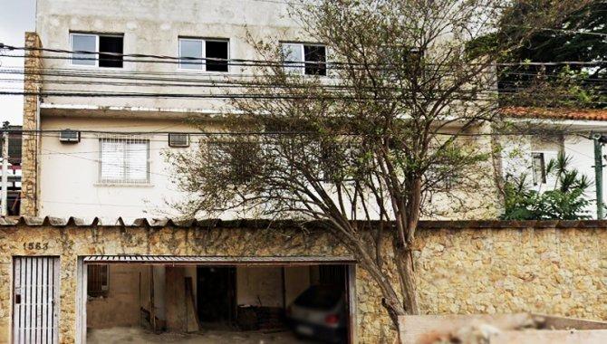Foto - Casa 135 m² - Brooklin - São Paulo - SP - [1]