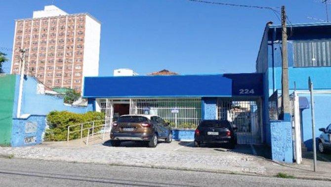 Foto - Casa 265 m² - Centro - Santo André - SP - [1]