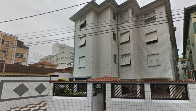 Foto - Apartamento 68 m² (01 Vaga) - Campo Grande - Santos - SP - [1]
