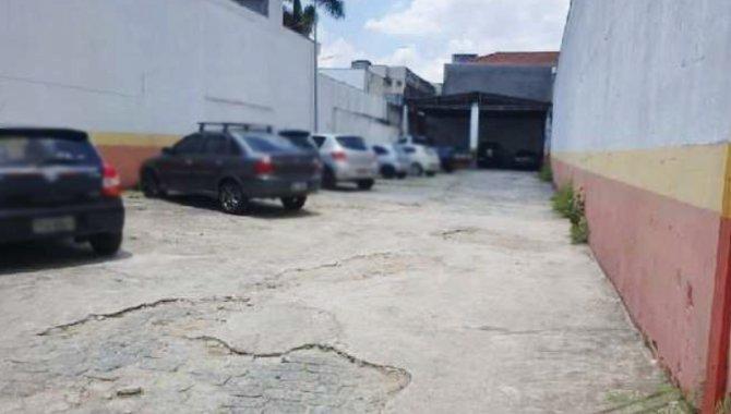 Foto - Imóvel Comercial 500 m² - Vila Maria - São Paulo - SP - [2]