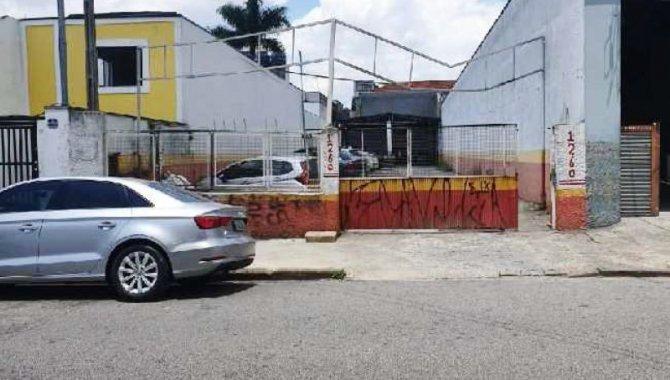 Foto - Imóvel Comercial 500 m² - Vila Maria - São Paulo - SP - [1]