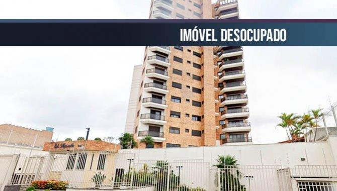 Foto - Apartamento 223 m² (04 Vagas) - Vila Carrão - São Paulo - SP - [2]