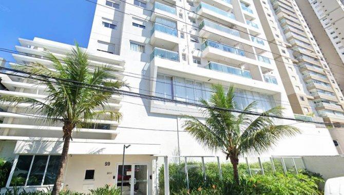 Foto - Apartamento 45 m² (01 Vaga) - Barra Funda - São Paulo - SP - [1]