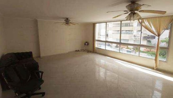 Foto - Apartamento 138 m² (01 Vaga) - Morro do Maluf - Guarujá - SP - [2]