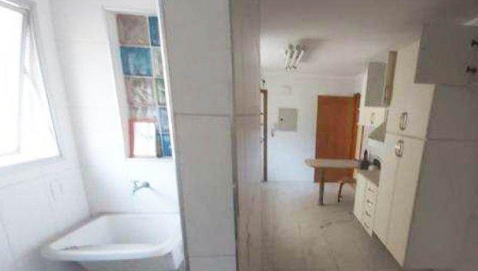 Foto - Apartamento 138 m² (01 Vaga) - Morro do Maluf - Guarujá - SP - [7]