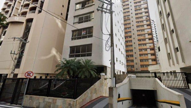 Foto - Apartamento 138 m² (01 Vaga) - Morro do Maluf - Guarujá - SP - [1]