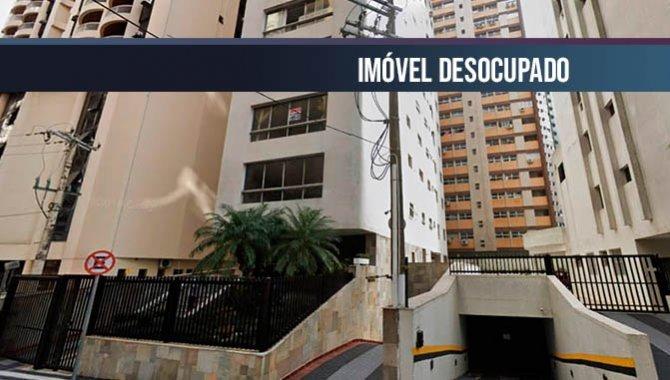 Foto - Apartamento 138 m² (01 Vaga) - Morro do Maluf - Guarujá - SP - [10]
