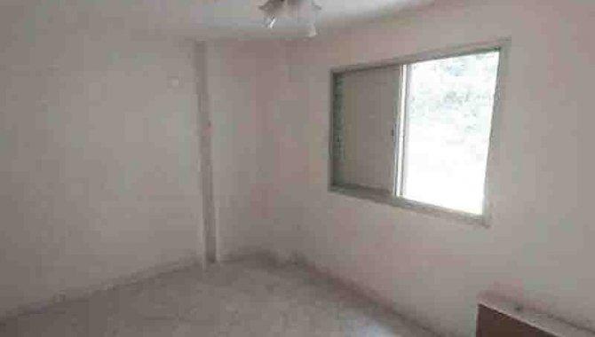 Foto - Apartamento 138 m² (01 Vaga) - Morro do Maluf - Guarujá - SP - [8]