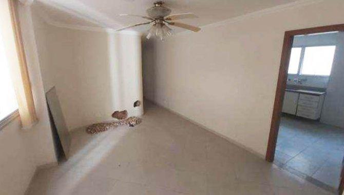 Foto - Apartamento 138 m² (01 Vaga) - Morro do Maluf - Guarujá - SP - [4]