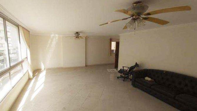 Foto - Apartamento 138 m² (01 Vaga) - Morro do Maluf - Guarujá - SP - [3]