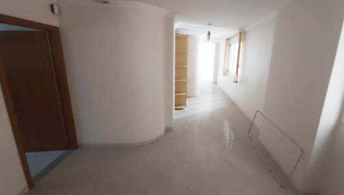 Foto - Apartamento 138 m² (01 Vaga) - Morro do Maluf - Guarujá - SP - [5]